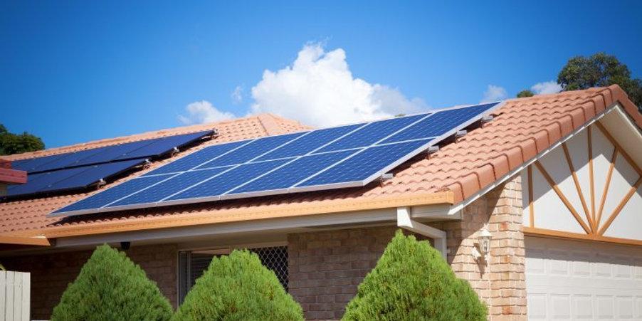 Volume-de-Instalações-é-Surpreendente-diz-Fabricante-de-Placas-Solares-752x440-752x376.jpg