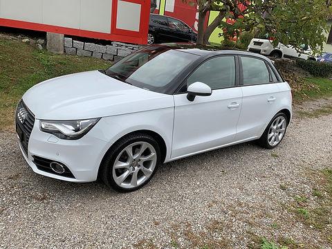 Audi Sportback.jpg