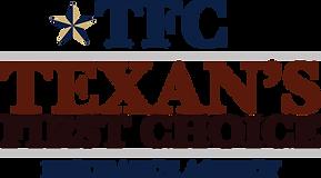 TFCIA_Logo.png