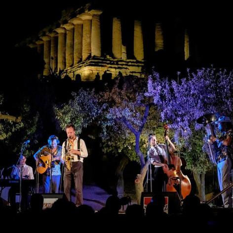Rhys Lovell Swing Ninjas Sicily.jpg