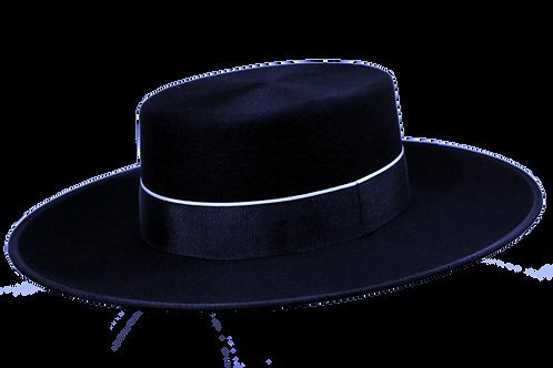 Sombrero Cordobés Marino