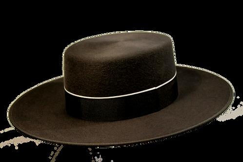 Sombrero Cordobés Marengo