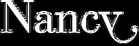 Nancy-logo.png