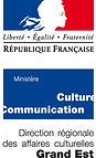 drac-grand-est-logo.jpg