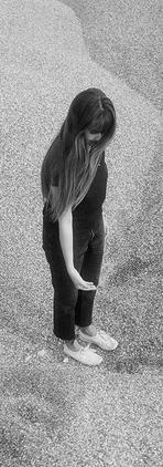 Copy of Lauren Runions_Chelsee Ivan4.jpg
