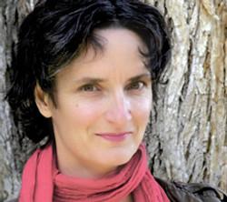 Julia Aplin