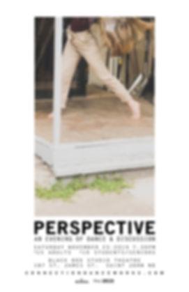 Perspective NOV-19 SOC MEDIA.jpg