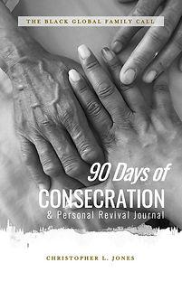 90 Day Prayer Cover.jpg