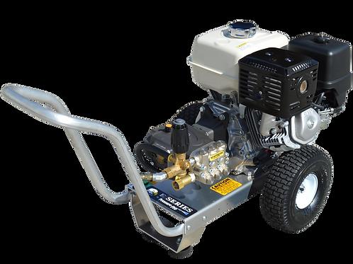 Direct Drive 4.0GPM/4200PSI, Honda GX390, Viper Pump