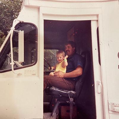 Bread Truck MHSS.jpg