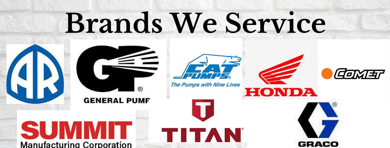 MHSS Brands We Service.png