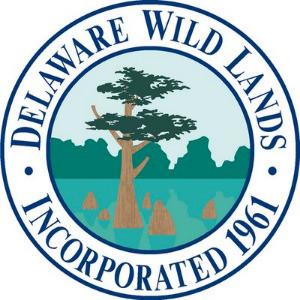 DE Wild Lands' Great Cypress Swamp June 3, 2021