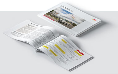 broshura.jpg