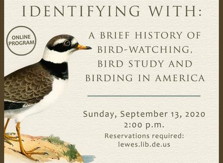 SBC Meeting Sunday, September 13, 2020 @ 2 PM