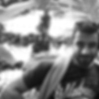 GEMMA 2_edited.jpg