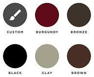 heritage colors.JPG