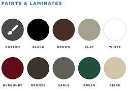 vinyl colors.JPG