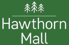 hawthron-mall_orig.jpg