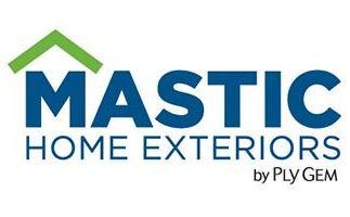 Siding-Mastic-Logo.jpg
