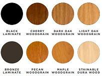 vinyl colorss.JPG
