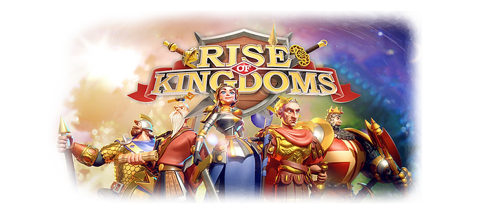 rise of kingdoms reviiewer.png