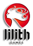 lilith logo.png