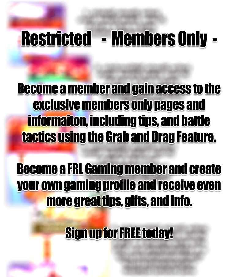 members only attack page.png