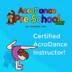 AA_Preschool-Certification-Badge-Blue.png
