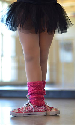 Metairie Dance Studio, Metairie Dance Lessons,