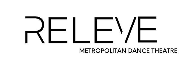 Releve Dance Studio Metairie LA