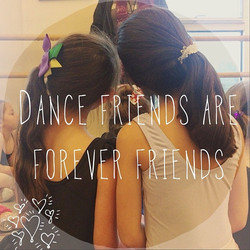 #ballet #dance #lovemdt