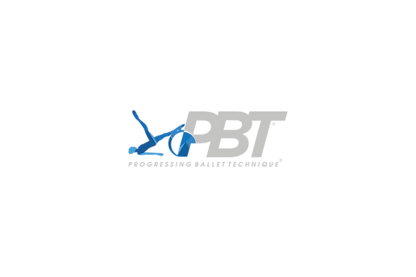 PBT logo (blue on dark background)_PNG_b