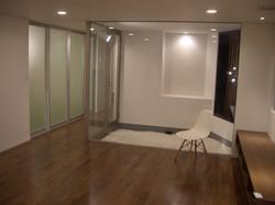 K_renovation