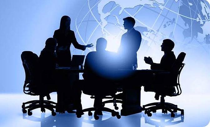 Сертификация менеджеров ИТ