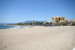 Рейтинг пляжей Коста дель Соль