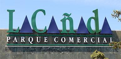 Шоппинг на Коста дель Соль