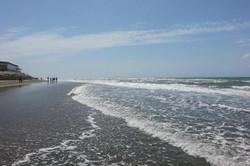 Лучшие пляжи Коста дель Соль