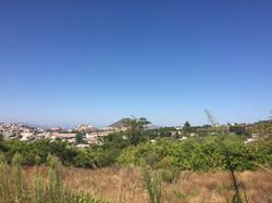 город Coin Коста дель Соль