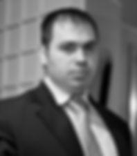 Долгов Василий Сергеевич, эксперт Фостас