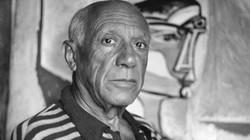 Музей Picasso в Малаге