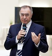 Симаков Олег Владимирович, эксперт Фостас