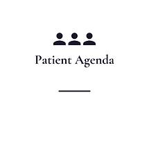 Patient Agenda v3.png