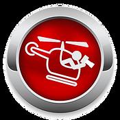 Аэросъемка: фото и видео с воздуха Аэросъемка промышленных объектов Аэросъемка недвижимости Аэросъемка спортивных мероприятий Аэросъемка для кинои ТВ Аэросъемка праздника Аэросъемка музыкального клипа