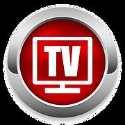 Телепроизводство любой сложности Видеосъемка и монтаж документальныхфильмов Видеосъемка и монтаж интервью Видеосъемка и монтаж ТВ программ