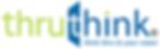 logo#3_fb820x340  w Lt green- R & vision