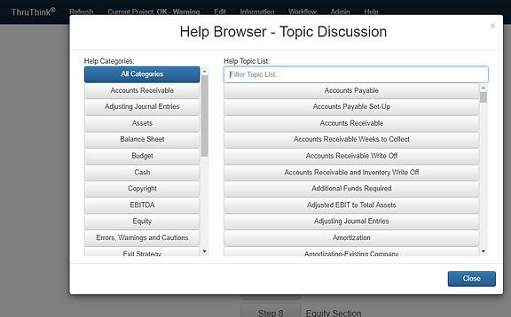 Help Browser.PNG