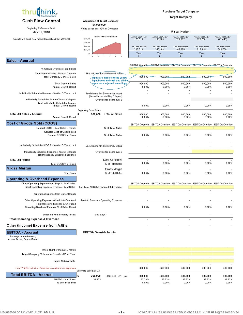 Cash Flow Statement w-Yellow boxes_Page_