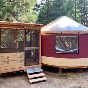 shangri-la-2-shangri-la-16-ft-yurt-amazi