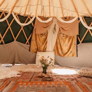 Camping Yurt.jpg