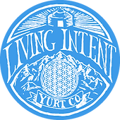 living_intent_logo_blue_circle.png
